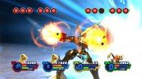 Digimon All Star Rumble 31 07 2014 screenshot 5
