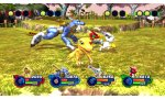 digimon all star rumble jeu baston heros saga annonce ps3 et xbox 360