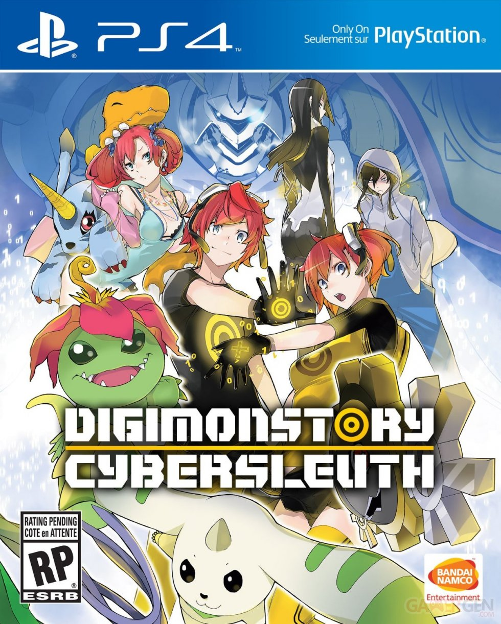 digimon-story-cyber-sleuth-03-07-2015-jaquette_0903D4000000810828.jpg
