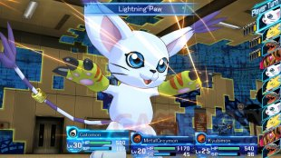 Digimon Story Cyber Sleuth 03 07 2015 screenshot 6