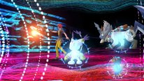 digimon story cyber sleuth  (14)