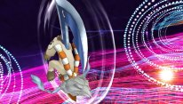 digimon story cyber sleuth  (15)