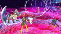 digimon story cyber sleuth  (16)