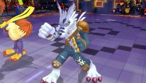 Digimon Story Cyber Sleuth 25 04 2014 screenshot 13