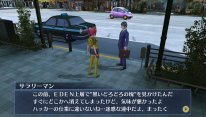 Digimon Story Cyber Sleuth 25 04 2014 screenshot 4