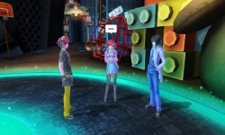 Digimon Story Cyber Sleuth 26 06 2014 screenshot 8