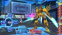 Digimon Story Cyber Sleuth 26 12 2014 screenshot 12