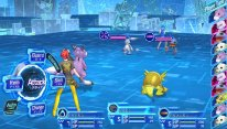Digimon Story Cyber Sleuth 26 12 2014 screenshot 13