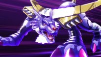 Digimon Story Cyber Sleuth 26 12 2014 screenshot 1