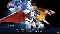 Digimon Story Cyber Sleuth 26 12 2014 screenshot 4