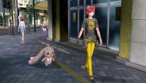 Digimon Story Cyber Sleuth 27 10 2014 screenshot 12