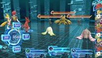 Digimon Story Cyber Sleuth 27 10 2014 screenshot 13