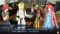 Digimon Story Cyber Sleuth 27 10 2014 screenshot 15