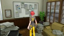 Digimon Story Cyber Sleuth 27 10 2014 screenshot 4