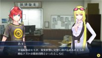 Digimon Story Cyber Sleuth 27 10 2014 screenshot 5