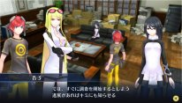 Digimon Story Cyber Sleuth 27 10 2014 screenshot 8