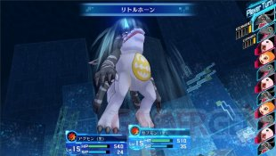 Digimon Story Cyber Sleuth 27 12 2014 screenshot 3