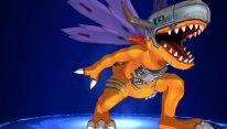 Digimon Story Cyber Sleuth 28 11 2014 screenshot 12