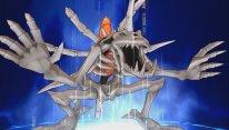 Digimon Story Cyber Sleuth 28 11 2014 screenshot 13