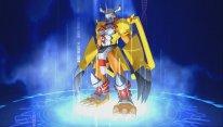 Digimon Story Cyber Sleuth 28 11 2014 screenshot 14