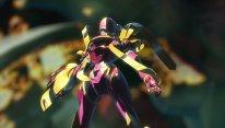Digimon Story Cyber Sleuth 28 11 2014 screenshot 16