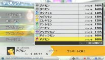 Digimon Story Cyber Sleuth 28 11 2014 screenshot 17