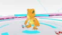 Digimon Story Cyber Sleuth 28 11 2014 screenshot 18