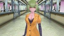 Digimon Story Cyber Sleuth 28 11 2014 screenshot 1