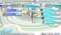 Digimon Story Cyber Sleuth 28 11 2014 screenshot 21