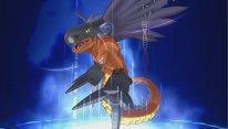 Digimon Story Cyber Sleuth 28 11 2014 screenshot 22