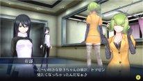 Digimon Story Cyber Sleuth 28 11 2014 screenshot 2