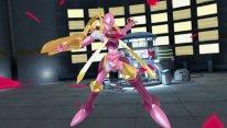 Digimon Story Cyber Sleuth 28 11 2014 screenshot 3