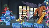 Digimon Story Cyber Sleuth 28 11 2014 screenshot 4