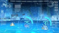 Digimon Story Cyber Sleuth 28 11 2014 screenshot 5