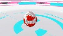 Digimon Story Cyber Sleuth 28 11 2014 screenshot 6
