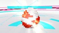 Digimon Story Cyber Sleuth 28 11 2014 screenshot 7