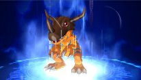 Digimon Story Cyber Sleuth 28 11 2014 screenshot 8