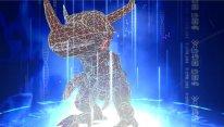 Digimon Story Cyber Sleuth 28 11 2014 screenshot 9