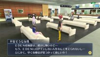 digimon story cyber sleuth  (5)