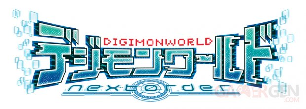 Digimon World Next Order 17 08 2015 logo