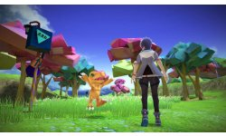 Digimon World Next Order 17 08 2015 screenshot 2