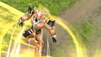 Digimon World Next Order 18 12 2015 screenshot 11