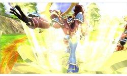 Digimon World Next Order 2016 01 07 16 001