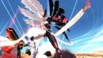 Digimon World Next Order 2016 01 07 16 002