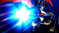 Digimon World Next Order 2016 01 07 16 003