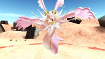 Digimon World Next Order 2016 01 07 16 004