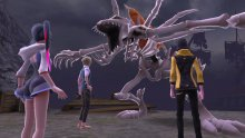 Digimon-World-Next-Order_2016_02-04-16_002