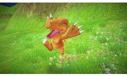 Digimon World Next Order 26 09 2015 screenshot 6