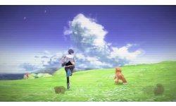 Digimon World Next Order 31 07 2015 head