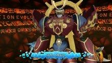 Digimon-World-Next-Order-DWNO-02-02-12-2016